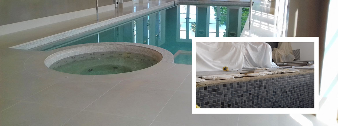 Limestone-Swimming-Pool-Tile-Surround-After-Repair-and-Clean-Canterbury.jpg
